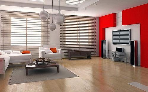 Decoraci n minimalista definicion ideas y fotos for Casa minimalista definicion