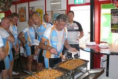 2013-08-24 Monstertocht-37 (Rekreatoer) Tags: ridderkerk toerfietsen rekreatoer monstertocht