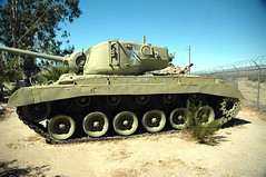 "M26A (2) • <a style=""font-size:0.8em;"" href=""http://www.flickr.com/photos/81723459@N04/9856235453/"" target=""_blank"">View on Flickr</a>"