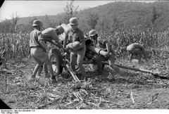"""Italy 1943-1944 (35) • <a style=""""font-size:0.8em;"""" href=""""http://www.flickr.com/photos/81723459@N04/9900050603/"""" target=""""_blank"""">View on Flickr</a>"""