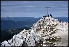 Corno Bianco (aledue) Tags: italy mountain mountains landscape italia trentino sdtirol altoadige weisshorn cornobianco nikond80 platinumheartaward platinumpeaceaward aledue aldeinerweisshorn