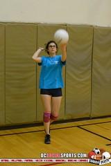 DSC_0616 (DC Social Sports Club) Tags: volleyball crystalcity arlingtonva arlingtonathleticsocialleague dcsocialsportsclub dcsocialvolleyball fall2013season