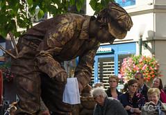 RST_living statues festival arnhem_130929-17 (Robert Stienstra Photography) Tags: people netherlands festival arnhem event worldchampionship gelder livingstatues 2013 worldstatuesfestival nikond7000 robertstienstraphotography