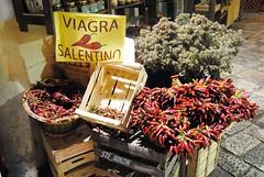 Viagra (Ste_Nikon) Tags: viagra rosso peperoncini salento puglia simpatico piccante