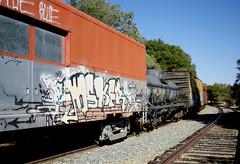 osker (_unfun) Tags: graffiti hcm osker bayareagraffiti
