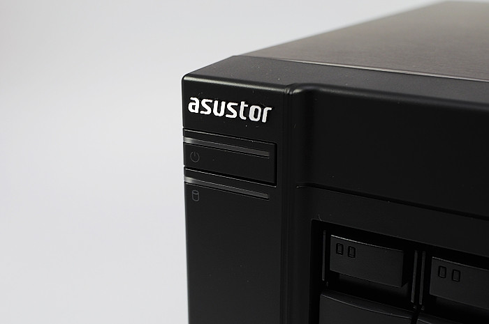 asustor-as-202te