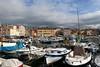 "16 Rovinj, Croatia • <a style=""font-size:0.8em;"" href=""http://www.flickr.com/photos/36838853@N03/10789443943/"" target=""_blank"">View on Flickr</a>"