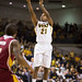 "VCU vs. Winthrop • <a style=""font-size:0.8em;"" href=""https://www.flickr.com/photos/28617330@N00/10895435853/"" target=""_blank"">View on Flickr</a>"