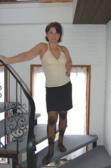 PatternP 1AM Jpg_008 (Fashion Patterned Pantyhose) Tags: stockings fashion tights pantyhose nylon medias collants pantimedias fashionpatternedpantyhose
