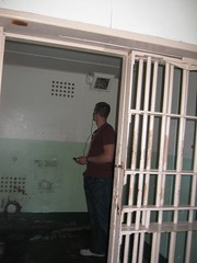 """Davy in Alcatraz • <a style=""""font-size:0.8em;"""" href=""""http://www.flickr.com/photos/109120354@N07/11042748975/"""" target=""""_blank"""">View on Flickr</a>"""