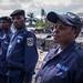UNDP-CD-Police-PSPEF-Goma-2013-4