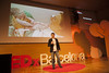 "TedXBarcelona-6887 • <a style=""font-size:0.8em;"" href=""http://www.flickr.com/photos/44625151@N03/11133255773/"" target=""_blank"">View on Flickr</a>"