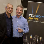 TechWorld Award 2013_MG_9414