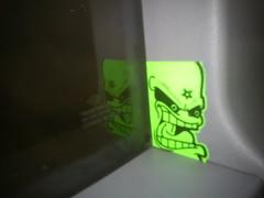 DSC00236 (.Trauma .) Tags: portugal graffiti stickers trade trauma t2 troca autocolantes