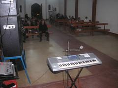 Confraternidad-Jovenes-2013-05-03-04