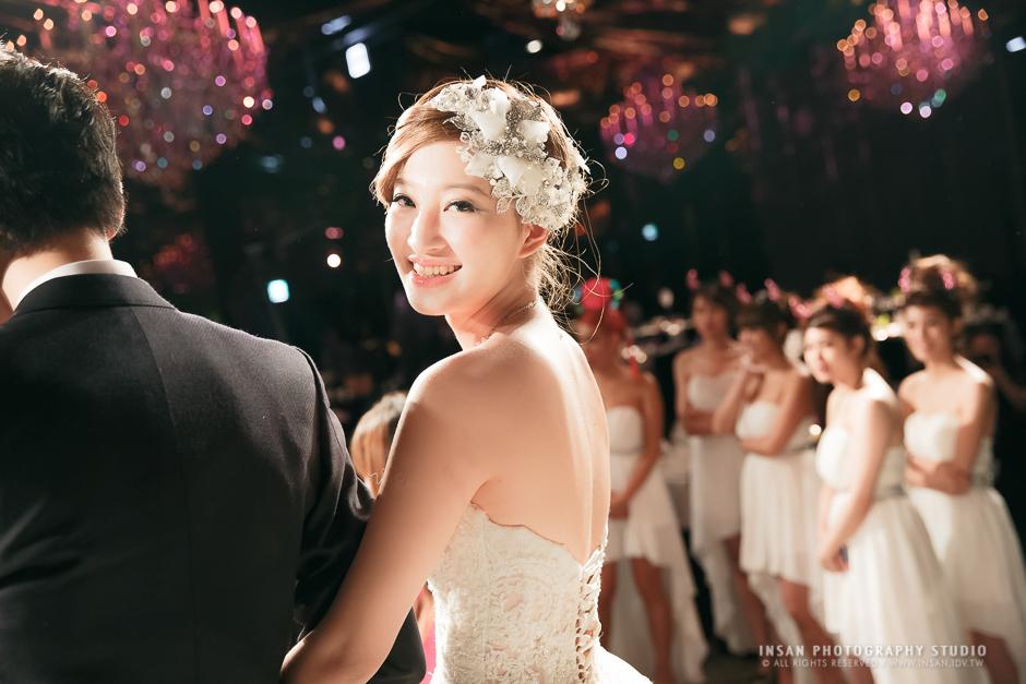 君品婚攝 婚禮記錄 婚攝英聖的作品 wed131012_0683
