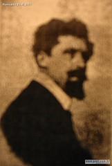 Romualdo Prati 1911