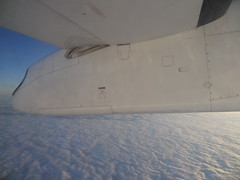le de Terceira 15.09.2013 DSC00442 (MUMU.09) Tags: portugal vol avion le archipeldesaores sonydschx10v ledesaores ledeterceira mumu09
