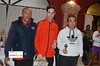 """xavi y cristino padel campeones 4 masculina torneo navidad los caballeros diciembre 2013 • <a style=""""font-size:0.8em;"""" href=""""http://www.flickr.com/photos/68728055@N04/11545349586/"""" target=""""_blank"""">View on Flickr</a>"""