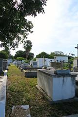 Key West (Florida) Trip, November 2013 8029Ri 4x6 (edgarandron - Busy!) Tags: cemeteries cemetery grave keys graves keywest floridakeys florid