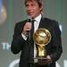 Globe Soccer Awards 254