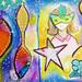 starlight girl