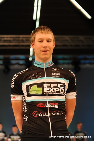 EFC-Omega Pharma-QuickStep Cycling Team   (152) (Small)