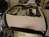 Porsche 356 Roadster Montage