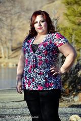 DSC_3986 (Hopelessly Un-Romantic) Tags: woman fat bbw large plussize ranchosanrafael renonv fatpower empowermentproject