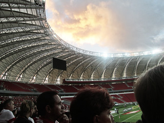 Beira-Rio