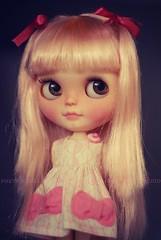A Doll A Day.Feb 22. Etoile.