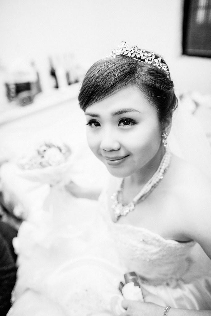 俊添&瀅如Wedding-045