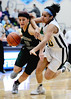 DSC_2988 (K.M. Klemencic) Tags: ohio lady district falls knights finals solon coments chagrin kenston ohsaa nordonia