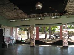 IMG_1515 (Tehhen) Tags: dominicanrepublic repblicadominicana clavellina dajabn
