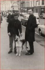 Image titled Colin Reynolds Rothesay 1968