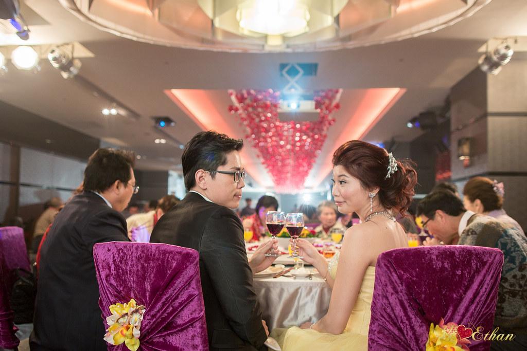 婚禮攝影,婚攝,台北水源會館海芋廳,台北婚攝,優質婚攝推薦,IMG-0057