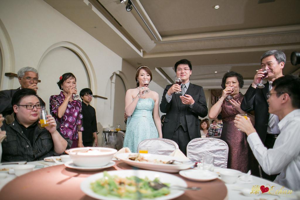 婚禮攝影, 婚攝, 晶華酒店 五股圓外圓,新北市婚攝, 優質婚攝推薦, IMG-0127