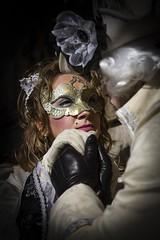 Carnevale Venezia 2014 martedi grasso-01 (Nicola Venturuzzo) Tags