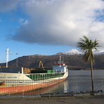 MV Scot Venture thumbnail