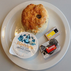 cream tea (Leo Reynolds) Tags: apple tea cream squaredcircle 4s iphone creamtea f24 iso64 0008sec hpexif xleol30x sqset101 groupiphone xxx2014xxx xxgeotaggedxx