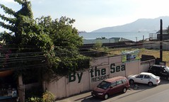 20140327_028 (Subic) Tags: philippines barretto