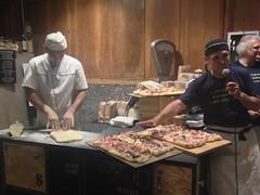 Jam Session - Bistrot Milano Centrale e Esmach (esmachspa) Tags: food milano pasta pizza pane cibo mangiare