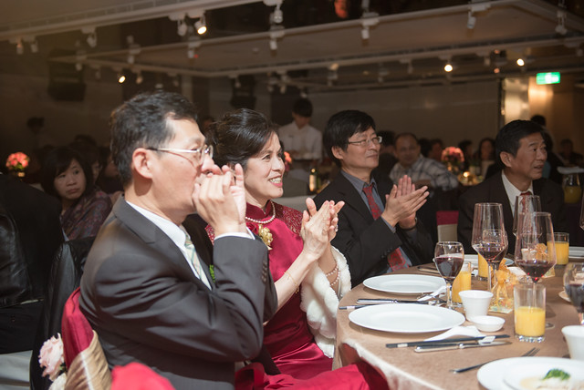 婚禮紀錄,台北婚攝,晶華酒店,晶華婚攝,婚攝紅帽子,DSC_49