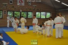 Judo0080