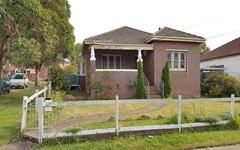 619 Punchbowl Road, Punchbowl NSW