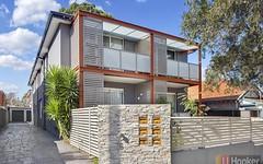 6/6 Dunmore Street, Croydon Park NSW