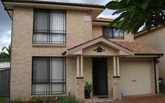 7/8 Redfern Rd, Minto NSW