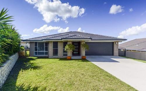 19 Daniels Close, South Grafton NSW 2460
