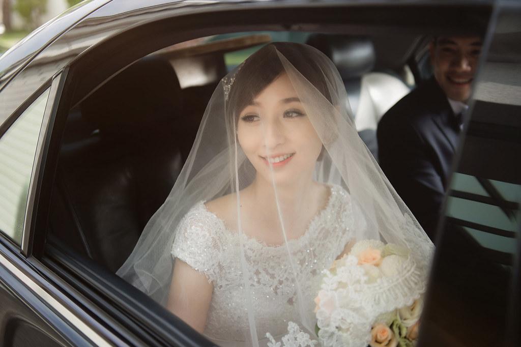 大億麗緻酒店, 大億麗緻婚宴, 大億麗緻婚攝, 台南婚攝, 守恆婚攝, 婚禮攝影, 婚攝, 婚攝小寶團隊, 婚攝推薦-35