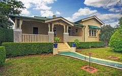 28 Junction Street, Nowra NSW